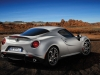 alfa-romeo-4c-launch-edition-2