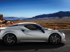 alfa-romeo-4c-launch-edition-4
