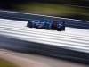 Photos de la Renault Alpine A450 à Silverstone