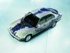 1990 - La BMW 535i de Matazo Kayama