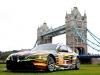 2010 - La M3 GT2 de Jeff Koons