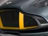 Aston Martin CC100 Speedster Concept 2013 100 ans