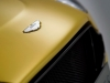 Aston Martin V12 Vantage S 2013