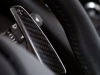 Carbon Aston Martin V12 Vantage S 2013