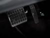 pédale de frein noire Aston Martin V12 Vantage S 2013