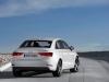 Audi A3 Limousine Sedan