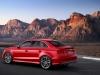 Audi S3 Limousine Sedan