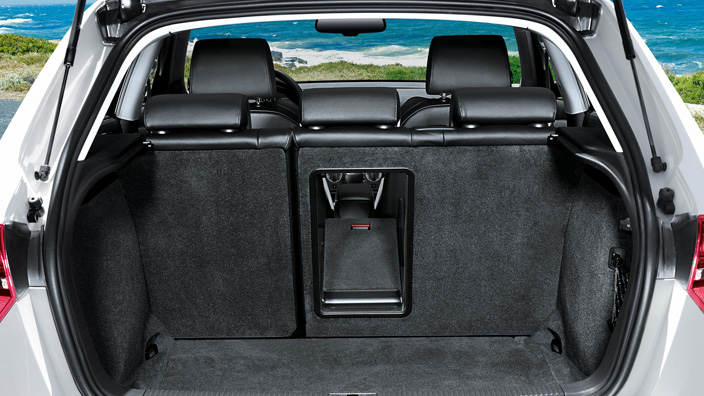 mondial de l 39 automobile audi a3 sportback premi re photo blog auto. Black Bedroom Furniture Sets. Home Design Ideas