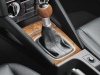 boite Audi A3 sportback