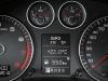 compteur Audi A3 sportback