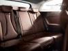 intérieur Audi A3 2012