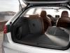 coffre Audi A3 2012