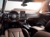 volant Audi A3 2012