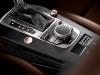 Boite Audi A3 2012