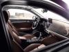 intérieur nouvelle Audi A3 2012
