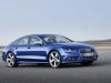 Finition Sportback Audi A7