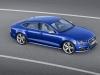 L'Audi A7 2014