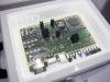 audi rs7 piloted circuit hockenheim (15)