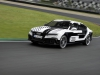 audi rs7 piloted circuit hockenheim (22)