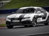 audi rs7 piloted circuit hockenheim (48)
