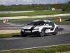 AUDI  RS7 , Pilotiertes Fahren, in Oschersleben