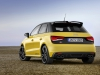 Audi S1 2014 (10)