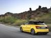 Audi S1 2014 (6)
