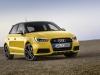 Audi S1 2014 (9)