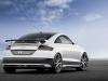 Festival Wörthersee 2013 : Audi TT ultra quattro Concept