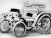 Benz Ideal 1898