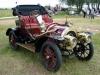 Cottereau voiture 1900