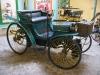 Peugeot Type 3 1900