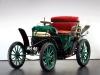voiture 1900