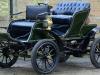 voiture 1904 pierce motorette