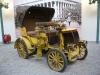 voiture 1905