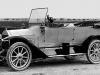 Benz de 1910