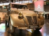 1950 Citroen 2CV