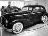 1950 voiture