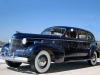Cadillac de 1940