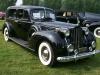 voiture 1940
