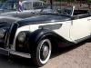 voiture 1945