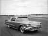 voiture de 1960