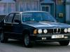 BMW 1980