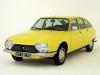 Citroën 1980