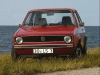 Golf Volkswagen 1980