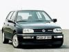 Golf Volkswagen 2000