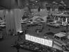 Mondial Auto  Paris 1974