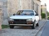 Peugeot 1985