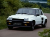 Renault R5 Turbo 1985