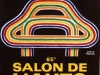Salon automobile Paris 1978